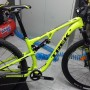 Trek superfly fs9 2015