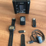 Garmin 910 xt gps triathlon