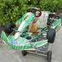 Tony kart 60cc