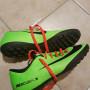 Scarpe calcetto originali Nike 45