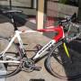 Bici da corsa Scout Carbon Team Taglia M Campagnolo