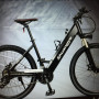e-bike Mountain bike unixes