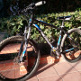 Merida Mountain Bike Front 27.5