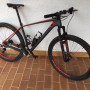 MTB Front 29 Specialized Stumpjumper