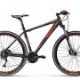 "MTB Mountain Bike 29"" Lombardo Sestriere 400"