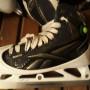 Pattini hockey da portiere
