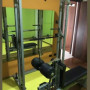 Multipla technogym