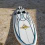 Tavola windsurf 120 l jp australia