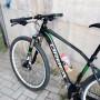 MTB Front ORBEA 29 ALU