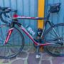 Bici da corsa Bergamont dolce ltd