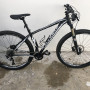 MTB Front Specialized Crave tg.M