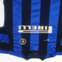 Completino originale INTER nike