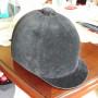 Cappello da equitazione