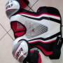 protezioni per hockey