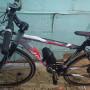 Bici Atalaslr 100