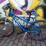 Mtb Bulls 24 splendida e ottima bici