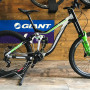 MTB DH Giant Glory 1 2019