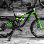 MTB enduro Giant Reing advanced 1 2019