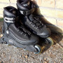 Pattini Rollerblade ROCES 39-42