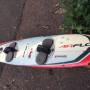 Tavola Kite Bic sport AirFlow