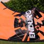 Kitesurf - Kite Ozone Enduro 7m