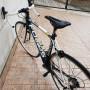 Bici da corsa FOCUS IZALCO AG2R LA MONDIALE TAGLIA M