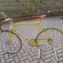 Bici Vintage LEGNANO GRAN PREMIO