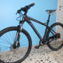 MTB front 29 GHOST SE 2930