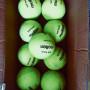 Palloni da Mini Volley Molten