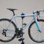 Bici corsa personalizzata Campagnolo Super Record 11v Bora Ultra 35