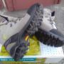 scarponi marca Scarpa nuovi