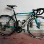 Vendo bici Argon18 Gallium Pro Astana