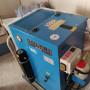 Compressore COLTRI MCH-6 SILENT