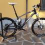 """Vendo Trek fuel EX 9.7 telaio carbonio (26"""")"""