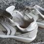 scarpe Geox da donna