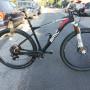 MTB Front BMC teamelite 02 X01