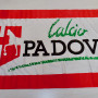 BANDIERA CALCIO PADOVA 1994