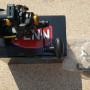 Penn Squall 50VSW Lever Drag 2 Velocita'