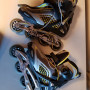 Pattini RollerBlade Astro 6.0