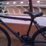 bici mountain bike taglia 26""