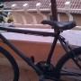 """bici mountain bike taglia 26"""""""