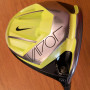 Ibrido 4 Nike Vapor LADY