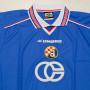 MAGLIA DINAMO ZAGABRIA 1998/1999