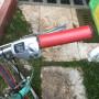 Bicicletta Bianchi a tiratura limitata