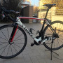 Bici da corsa Specialized S-Works