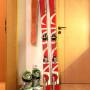 set completo sci alpinismo skitouring