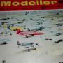 riviste aeromodellismo da collezione