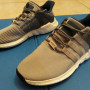 Scarpe EQT SUPPORT 93/17 ADIDAS, Originali