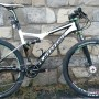 cannondale scalpel 27,5
