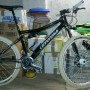 cannondale scalpel 26